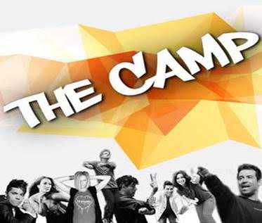 KAR's Incredible Opportunity with MSA – The CAMP