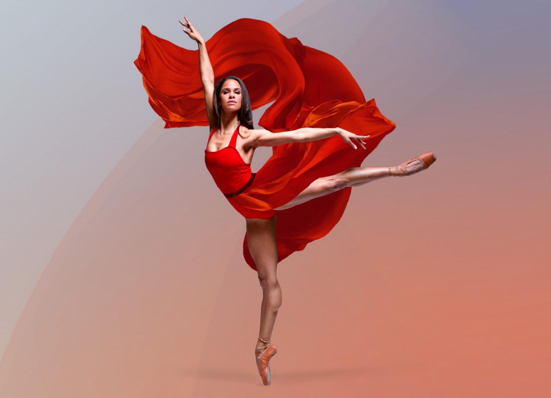 Attention KAR Minneapolis Dancers! ⭐️